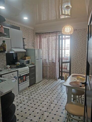 бу мебель in Кыргызстан   ШКАФЫ, ШИФОНЬЕРЫ: Элитка, 1 комната, 39 кв. м Лифт, С мебелью, Кондиционер
