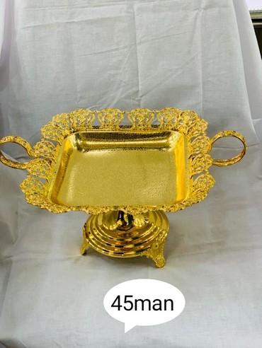 meyve qabi - Azərbaycan: Meyve qabi wirniyat qabi vaz vaza