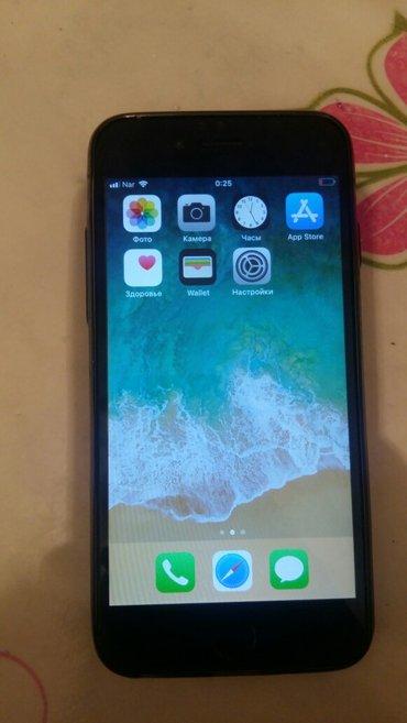 Sumqayıt şəhərində айфон 6