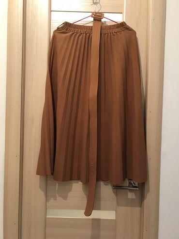 длинные юбки клеш в Кыргызстан: Юбка