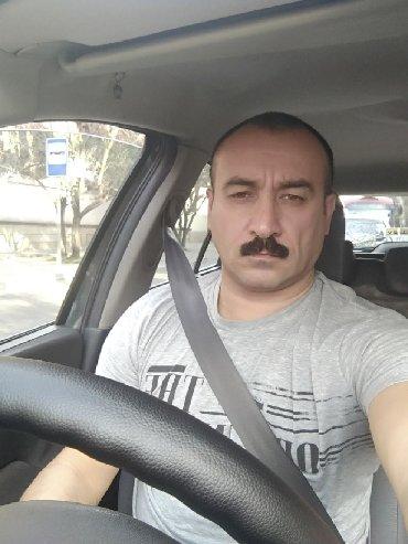 работа курьером на авто в Азербайджан: Ищу работу водителем или водитель-курьер,своя машина Рено Меган.Без
