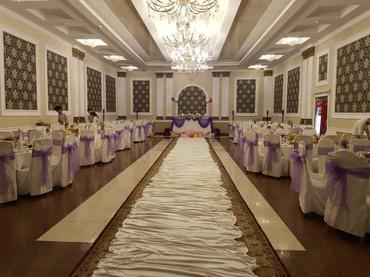 Ресторан Али Хан приглашает вас в Бактуу долоноту