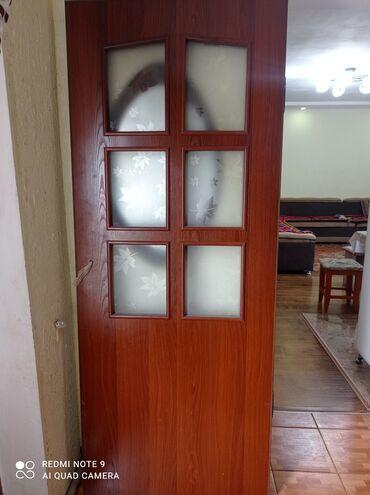 132 объявлений: Двери | Межкомнатные
