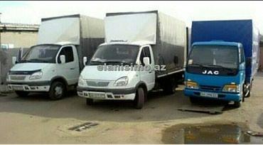 Bakı şəhərində Tecili Sürücüler teleb olunur. Emek haqqi 350 + %  .Gelib. cixir