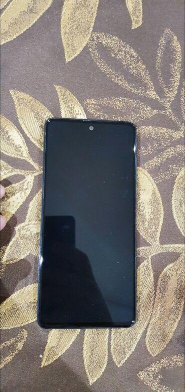 Samsung - Bakı: İşlənmiş Samsung A51 64 GB qara