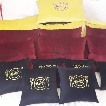 Текстиль в Лебединовка
