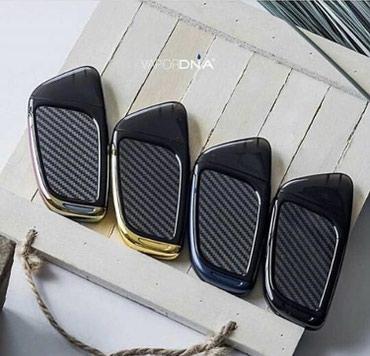 Xırdalan şəhərində Pod system Elektron siqaretler, original ve zemanetle magazada