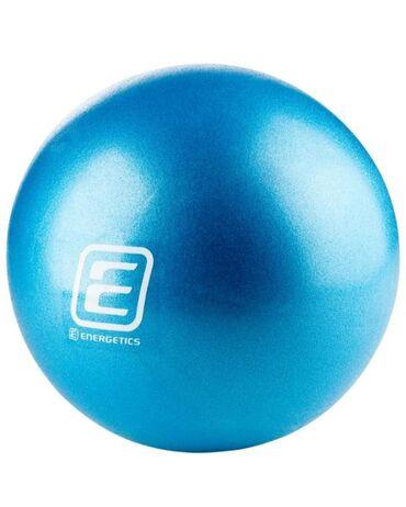 Par puta korišćena lopta za pilates