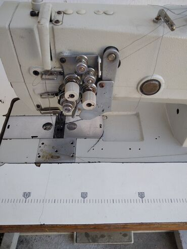 Электроника - Сузак: Машинка Двухиголка .для шитья чехлов