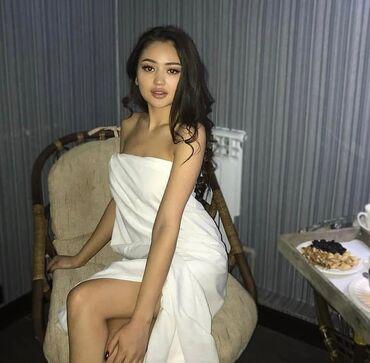 Массаж БишкекТайскийКоролевскийКлассическийРасслабляющий массажПолный