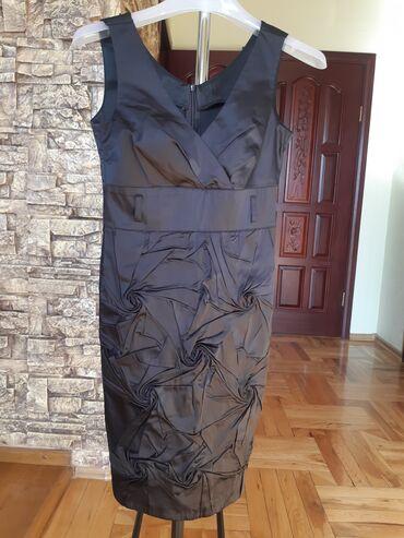вечерне коктейльное платье в Кыргызстан: Вечернее платье
