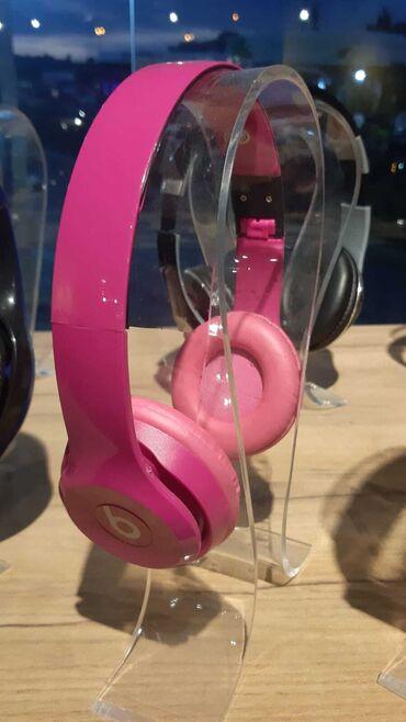 """Telefon vitrin - Azərbaycan: """"Beats"""" bluetooth qulaqliqMəhsul yeni və keyfiyyətlidirOnline satisdir"""
