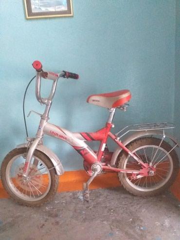 Велосипед детский в Бишкек