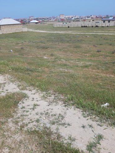 sarayda torpaq satilir 2020 - Azərbaycan: Torpaq sahələrinin satışı sot