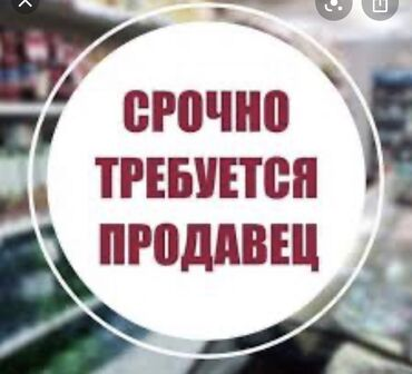 работа в дубае для кыргызстанцев в Кыргызстан: Срочно требуется продавец в гастрономию в мини-маркет в центре
