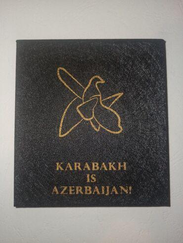 kök qadınlar üçün bədən yığan alt paltarları - Azərbaycan: Qarabağ - Gümüş moneta  Qarabağın azad edilmesi şerefine Türkiyede bur