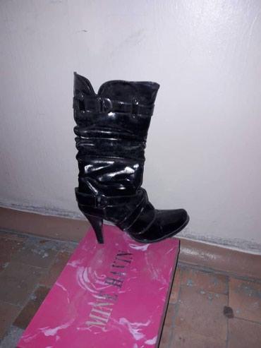 Продаю женскую обувь от 300с в Лебединовка