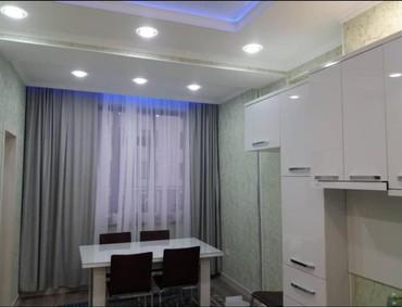 тиенс групп бишкек в Кыргызстан: Сдается квартира: 2 комнаты, 80 кв. м, Бишкек
