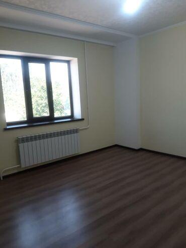 Комнаты - Кыргызстан: Комната берилет баардык шарттары менен таза, жылуу адрес ж/м Ак-Босого