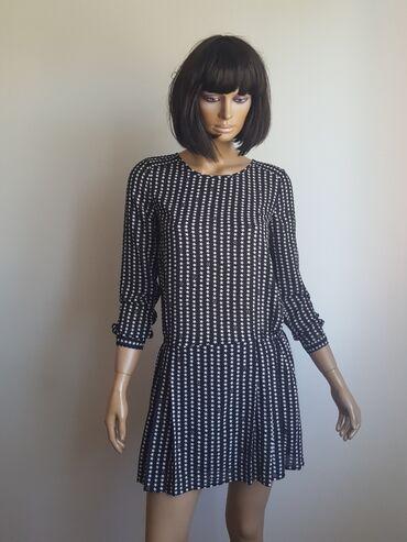 Ženska odeća   Jagodina: H&M NOVO 34 iz inostranstva