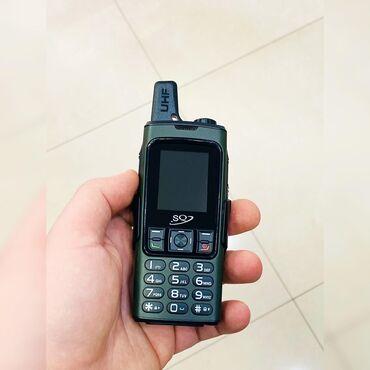 mikro kart qiymetleri - Azərbaycan: Kompakt dizayn Remen qabı 2 Sim kart Mikro kart Bluetooth Çatdırılma