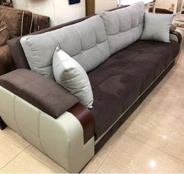 Divanlar диван orginal versiya fabrik istehsali mebellerin sklad