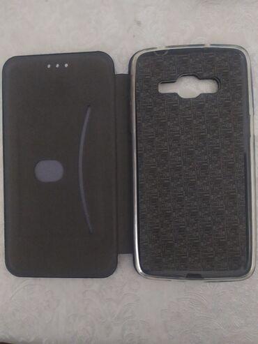 Samsung a51 kabura - Azərbaycan: Samsung J2 Prime Kabura.(Çexol) - Qab Yenidir