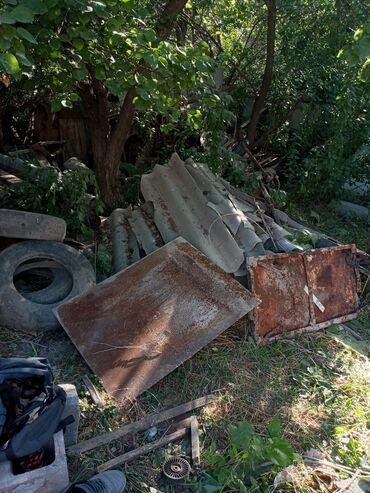 Строй мусор берем бекерСамовывозДордой жакта обезднойго токсонор болот