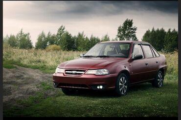 Жорго такси аренда авто - Кыргызстан: Сдаю в аренду: Легковое авто | Daewoo