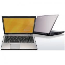 """lenovo ideapad z510 core i7 в Кыргызстан: Lenovo IdeaPad Z570 (15.6""""LED, CPU Intel Core i7-2670QM, 6GB DDR3, HDD"""