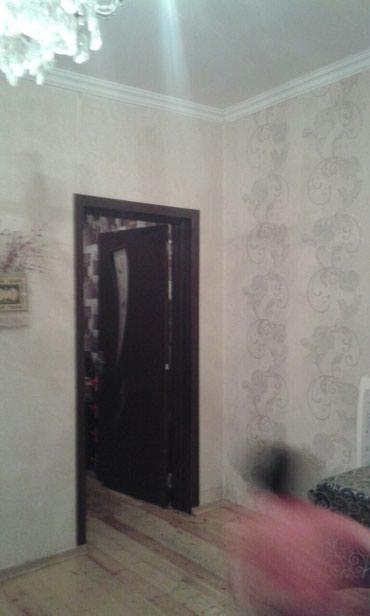 Bakı şəhərində Satış Evlər : 60 kv. m., 2 otaqlı