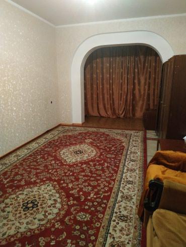 Срочно сдаём комнату, для порядочным в Бишкек