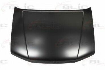 Nissan pathfinder 0 kapot yeni original