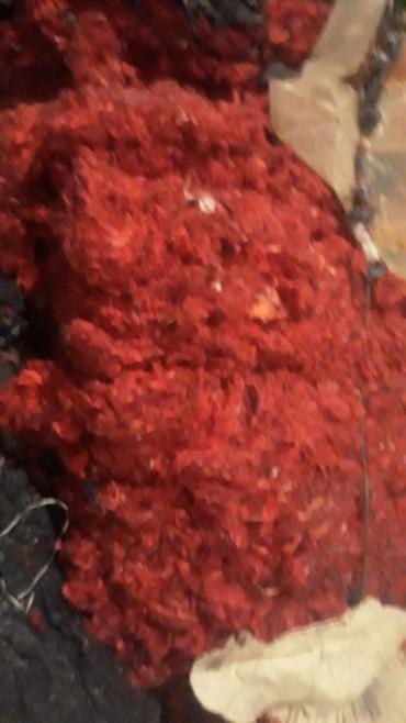 швейную машинку juki в Кыргызстан: Куплю ватин швейные отходы