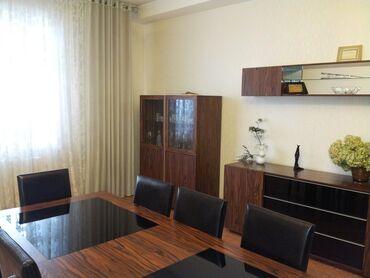купить золотые часы в бишкеке in Кыргызстан   АВТОЗАПЧАСТИ: Элитка, 6 комнат, 326 кв. м Теплый пол, Бронированные двери, Лифт