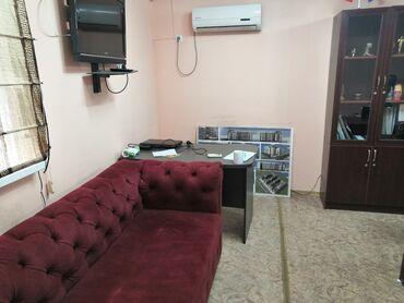 работа на вечер бишкек в Кыргызстан: Сдаю место в офисе для одного человека ком услуги и интернет входит