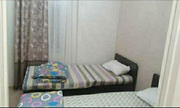 собака кане корсо купить в Кыргызстан: Продаю гостиницу в г.Кант.120 м2. 5 номеров кухня две душевые с