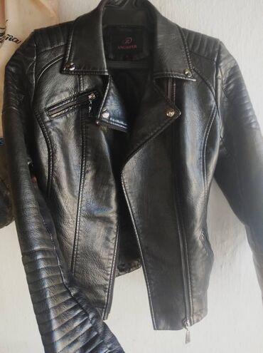 куртка в Кыргызстан: Две косухи ( реальным клиентам есть уступка) Состояние 👍 цена за кажд