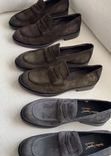 корсет для живота мужской бишкек в Кыргызстан: Мужские Туфли (Абсолютно новые) размер не подошёл (44 размер) Заказыва