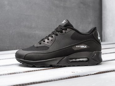 Кроссовки Nike Air Max 90 Hyperfuse in Dhulikhel