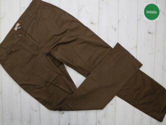 Женские брюки Apriori, р. M-L    Длина штанины:110 см Шаг: 82 см Пояс