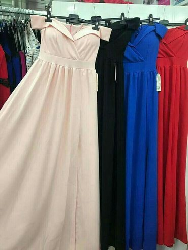 Novo predivne svecane haljine - Beograd - slika 4
