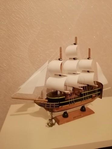 Gemi suvenir