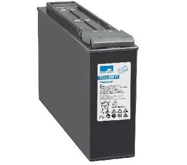 Продажа гелиевых аккумуляторов все виды также есть инвертора