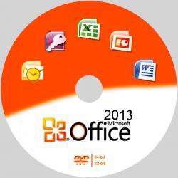 excel proqrami - Azərbaycan: Microsoft Office 2013.Ofis Proqramı.Ful Versiya.Yenidir.Sayı Çoxdur