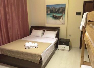 гостиница на ночь в Кыргызстан: Гостиница!!!!час!!! Ночь!!! Сутки!!!! Чисто!!! Ночь