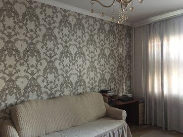 Продажа квартир - Унаа токтотуучу жай - Бишкек: Продается квартира: Тунгуч, 1 комната, 35 кв. м