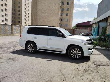 перевозки в Кыргызстан: Региональные перевозки Легковое авто | 5 мест