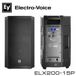 Колонки Electro-Voice ELX200-15P в Бишкек