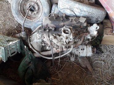qaz balasi nece gune cixir - Azərbaycan: Qaz24 Raf üçün motor Karobka üstündə çaşka ferodo dinamo kalbirator